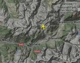 site_flightradar24