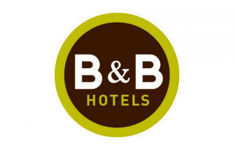 logo b&b.png