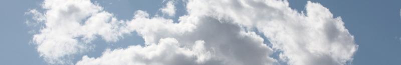 image_nuage